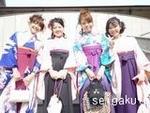 06卒業式.JPG
