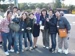 03 オーストラリア留学写真.jpg