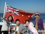 06 オーストラリア留学写真.jpg